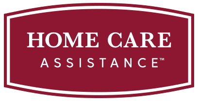 Home Care Assistance of Harrisburg - Logo