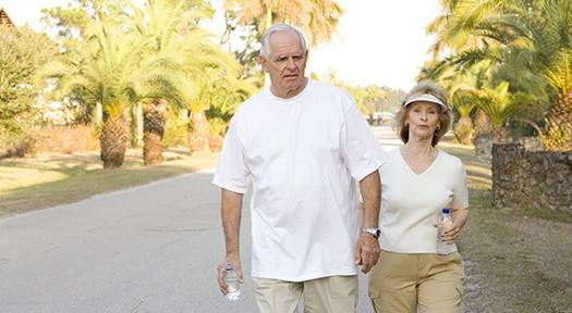 Senior-Friendly Neighborhoods in Tucson, AZ
