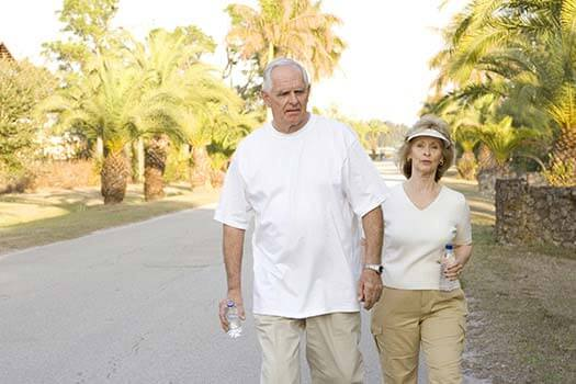 Senior-Friendly Neighborhoods in Tucson, AZ