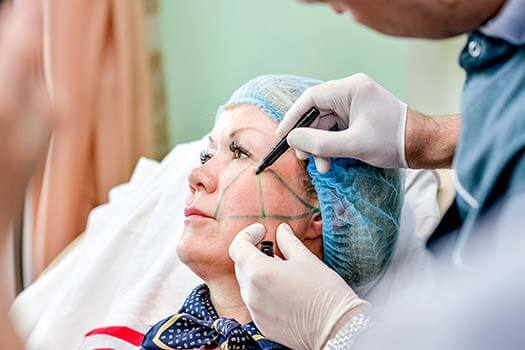 Why Cosmetic Surgery is Popular in Tucson, AZ