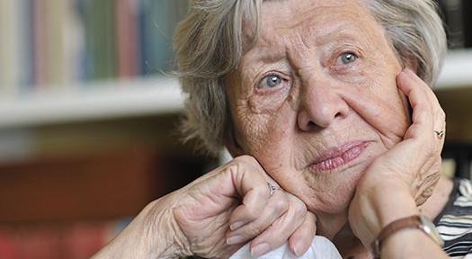 Top 7 Fears for Seniors in Tucson, AZ