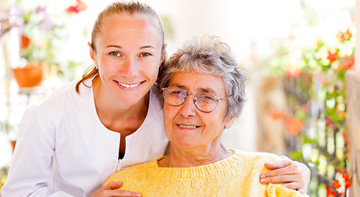 All You Need to Know About Familial Alzheimer's Disease in Tucson, AZ