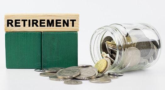 Making Retirement Income Last in Tucson, AZ