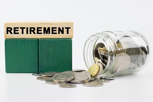 Making Retirement Income Last in Tucson, AZ