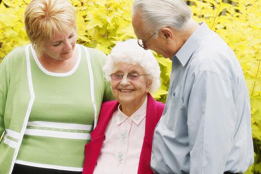 How to Prevent Sunburns in Seniors in Tucson, AZ