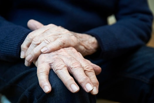 How to Manage Parkinson's Symptoms in Tucson, AZ
