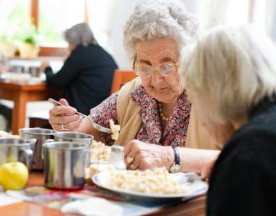 Foods Seniors with Parkinson's Should Avoid in Tucson, AZ
