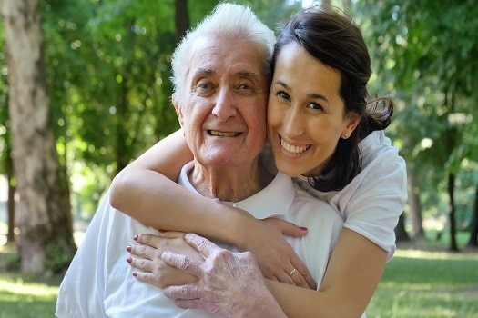 What Makes Healthy Aging Important in Tucson, AZ