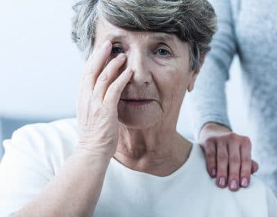 Types of Memory Which are Affected by Alzheimer's in Tucson, AZ