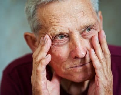 Reasons Why Seniors with Dementia Face Hallucinations in Tucson, AZ