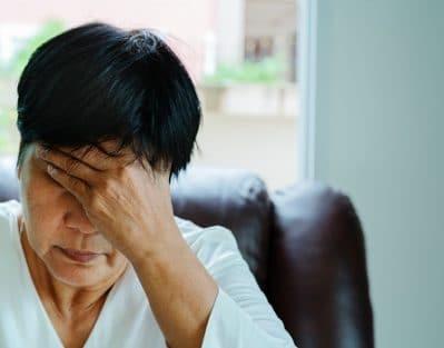 Main Alzheimer's Causes in 2019 in Tucson, AZ