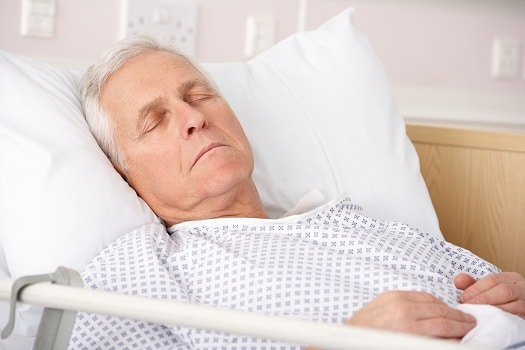 Why Older Adults Are Readmitted After a Hospital Stay in Tucson, AZ