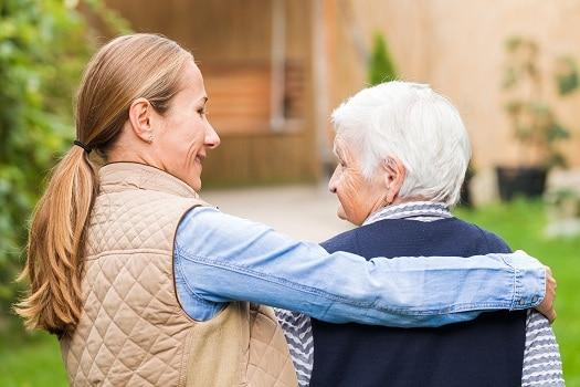 Alzheimer's Care Tucson