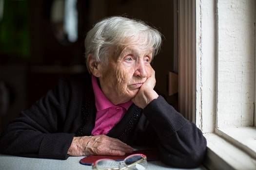 Strategies for Preventing Depression in Seniors in Tucson, AZ