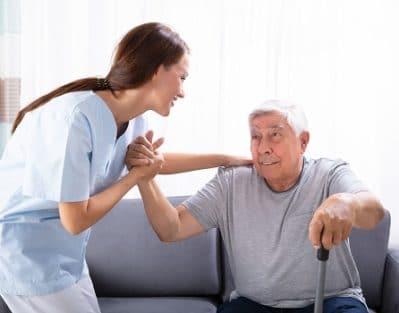 Main Reasons Seniors Develop Parkinson's Disease in Tucson, AZ
