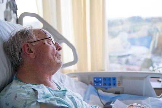 What Things that Make It Easier for Seniors to Get Sick in Tucson, AZ