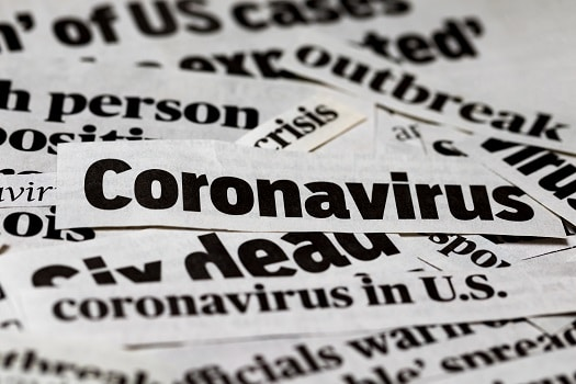 Does Coronavirus Pose a Special Danger for Aging Adults in Tucson, AZ