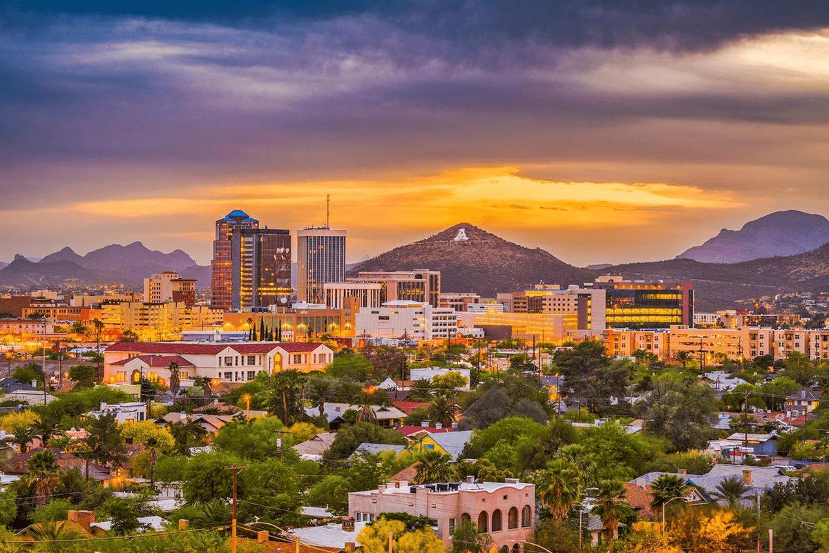 Tucson Elder Care