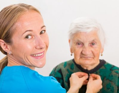 What Types of Assistance Aging Adults Need Most Often in Tucson, AZ