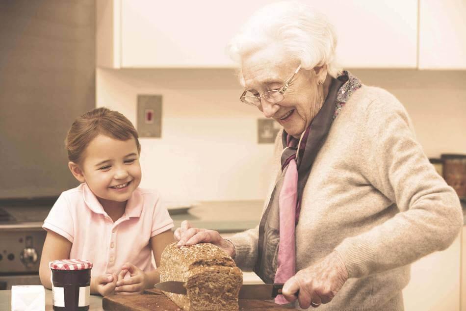 Tucson, AZ Elder Care