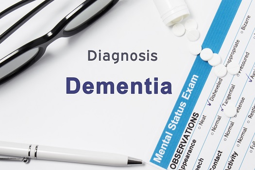 Things Caregivers Should Ask After a Dementia Diagnosis in Tucson, AZ