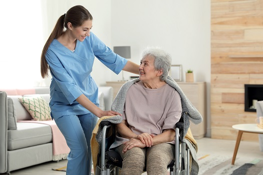 Why Is Elderly Care at Home So Important in Tucson, AZ