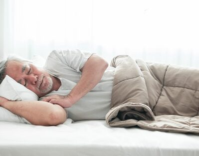 Excessive Napping Is It an Early Sign of Alzheimer in Tucson, AZ