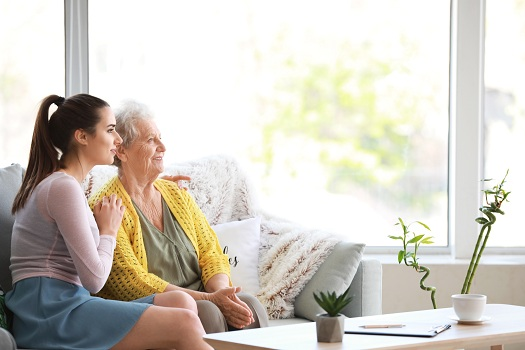 Myths You Might Have Heard About Home Care in Tucson, AZ