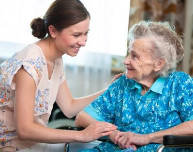 Things Family Caregivers Need in Tucson, AZ