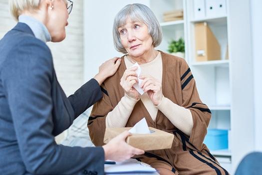 Myths About Seniors Mental Health in Tucson, AZ