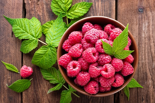 Foods that Guard Against Kidney Disease in Tucson, AZ