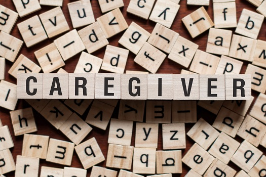 Most Common Questions Asked by Beginning Caregivers in Tucson, AZ