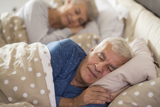 Can Aging Adults Stave Off Alzheimer's in Their Golden Years in Tucson, AZ