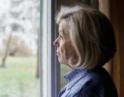 Things that Can Happen if Seniors Lose Their Senses in Tucson, AZ