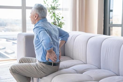 Reasons Older Adults Should Avoid Being Sedentary in Tucson, AZ