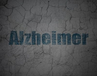 How Blood Type & Alzheimer's Risk Are Related in Tucson, AZ