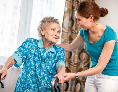 Getting a Senior's Home Ready for Post-Stroke Care in Tucson, AZ
