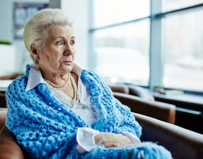 Common Signs of Elder Abuse in Tucson, AZ