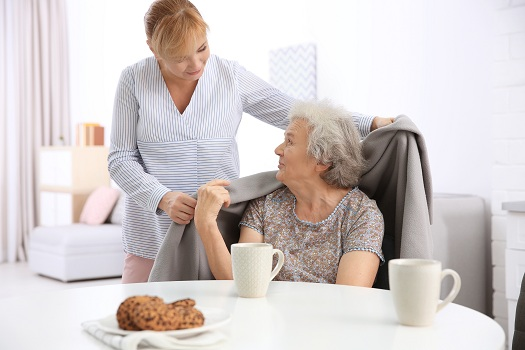 Qualities Every Family Caregiver Needs in Tucson, AZ