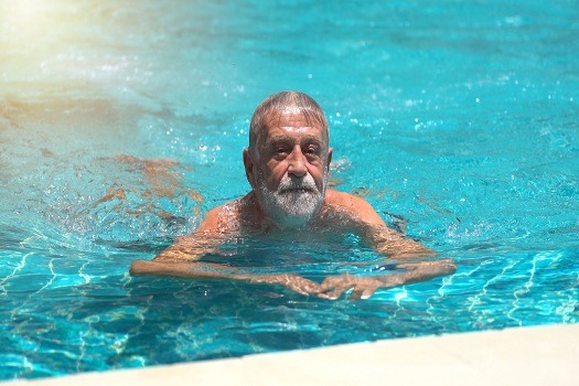Tips Aging Adults Can Keep Emphysema at Bay in Tucson, AZ