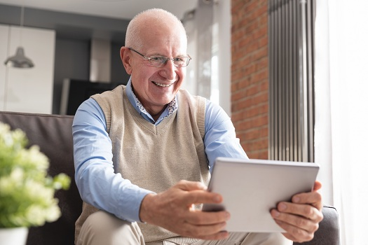 Essential Tips for Long-Distance Caregivers in Tucson, AZ