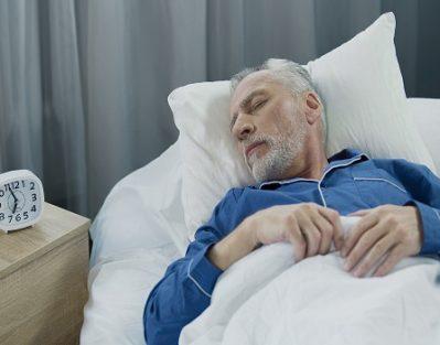 Can Alzheimer's Disease Be Averted in Tucson, AZ