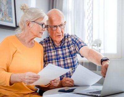 Financial Planning Tips for the Elderly in Tucson, AZ